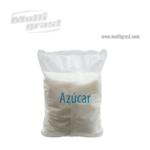 Azúcar Blanca X Libra