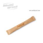 Azúcar Stick Pack Paq X 200 Sobres