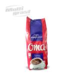 Café OMA x 500 g