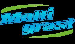 Multigrast